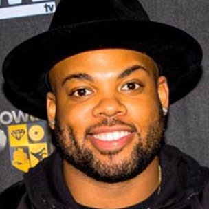 """Jam Master Jay's Son On His Father's Death: """"People Know"""" What Happened"""