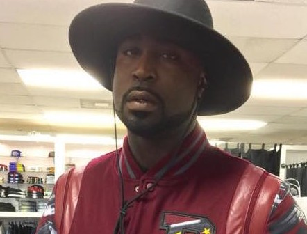 Young Buck Claims He Did Not Order Hit On Wack 100