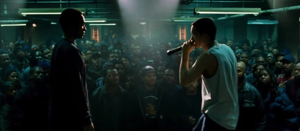 The 10 Best Hip Hop Movies Of The 2000s