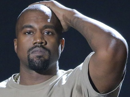 """Kanye West Releases """"The Life Of Pablo"""" Album Credits"""
