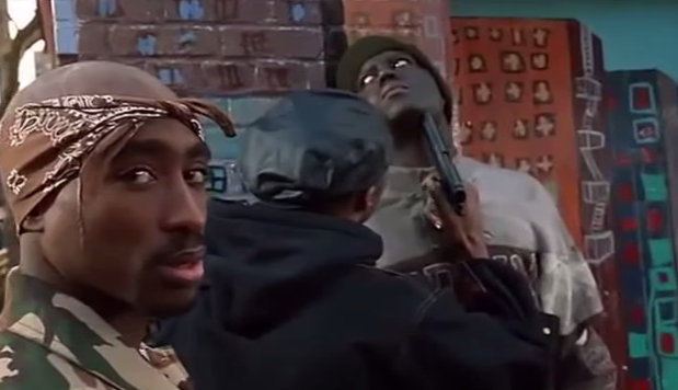 Best 90s Hip Hop Movies | HipHopDX