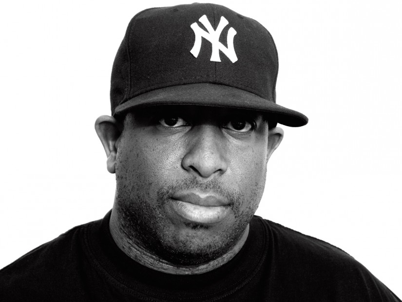 The Top 10 Hip Hop Singles & Videos Of The Week: DJ Premier, Kanye West & Mo-G