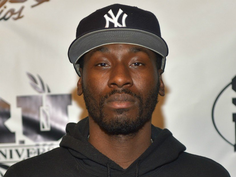 Video Footage Emerges Of Altercation That Led To Bankroll Fresh's Death