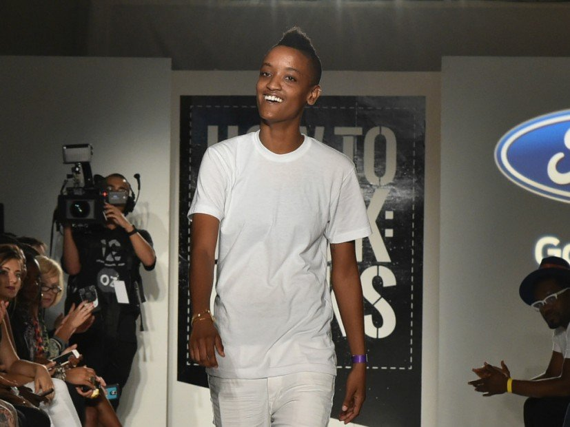 Syd Tha Kyd Details Departure From Odd Future
