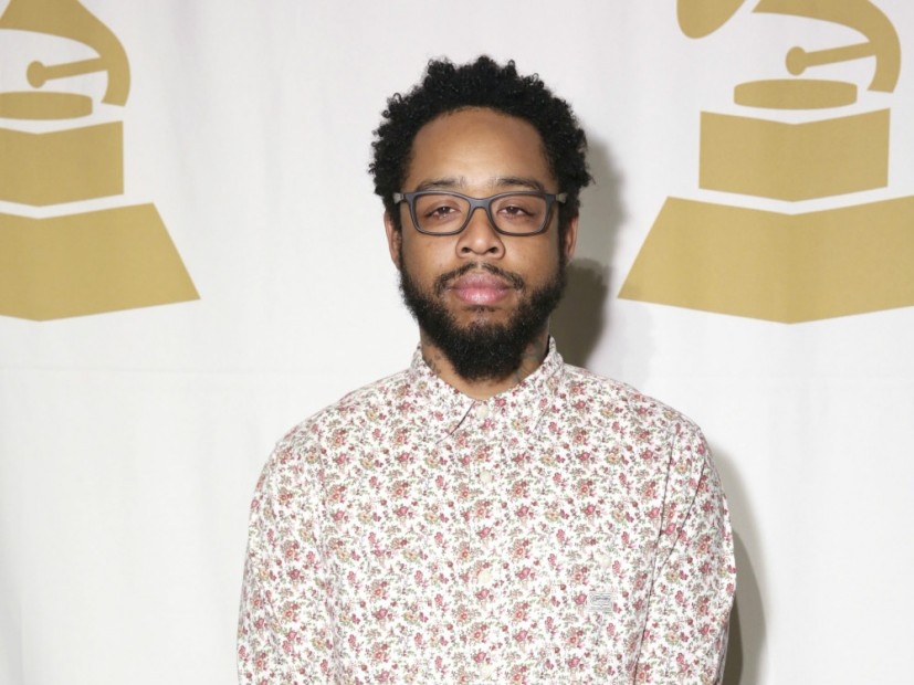 Terrace Martin Details Balancing Production For YG & Herbie Hancock