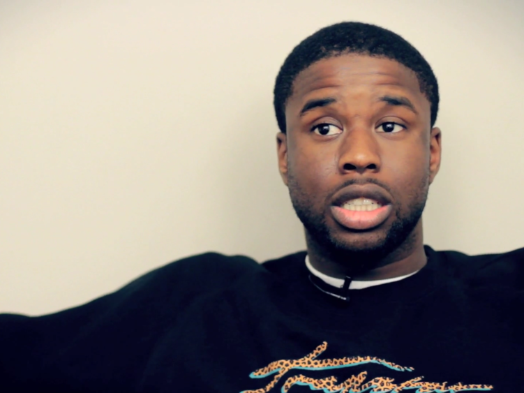 A$AP Mob Berates Troy Ave For Dissing Joey Bada$$ & Capital Steez