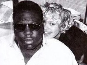 """Faith Evans Shares Projected Release Date For Biggie Duet Album """"The King & I"""""""