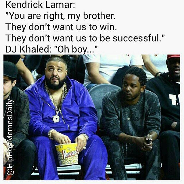 DJ-Khaled-Kendrick-Lamar-Meme