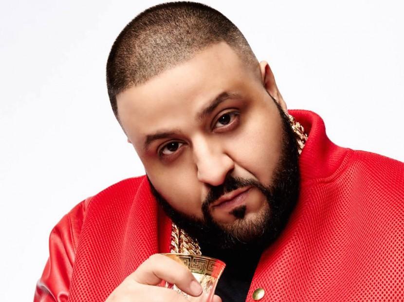 """Belize Names Island After DJ Khaled's """"Major Key"""" Saying"""