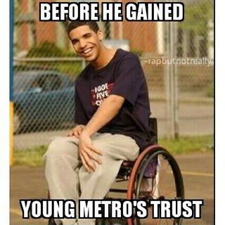 Drake-Metro-Boomin-Don't-Trust-Meme