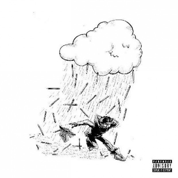 """Elzhi """"Lead Poison"""" Release Date, Cover Art & Tracklist"""