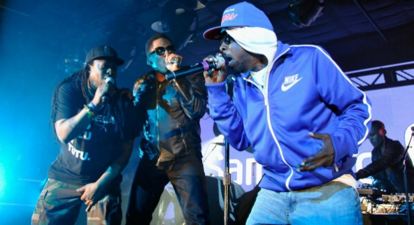 6 Motivational Phife Dawg Lyrics