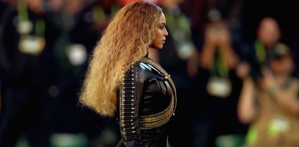 Beyonce's New Video To Reportedly To Feature Parents Of Trayvon Martin, Tamir Rice & Mike Brown