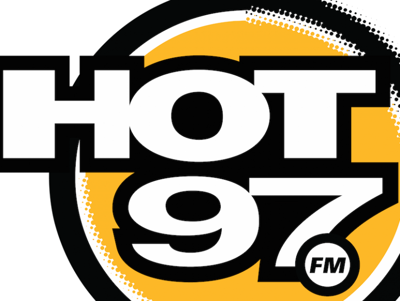 Hot 97 Announces 2016 Summer Jam Stadium Stage Lineup