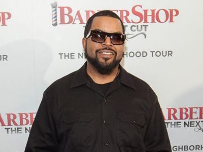"Ice Cube: ""Without N.W.A, There Would Be No Eminem"""
