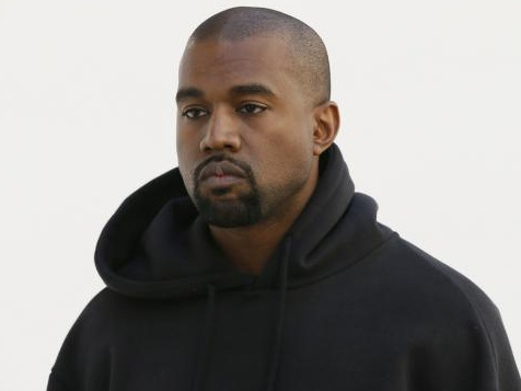 All Eyez On Memes: Kanye West In Enough Debt To Use Pirate Bay