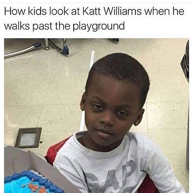 Memes About Phife Dawg, Katt Williams, Snoop Dogg & Drake
