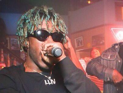 Lil Uzi Vert Denies Getting Chain Snatched