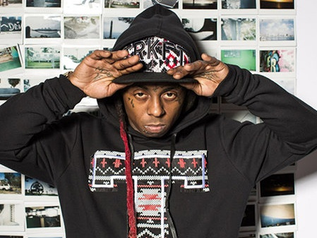 Lil Wayne Stiffs Lawyer Out Of Nearly $300,000 In Legal Fees