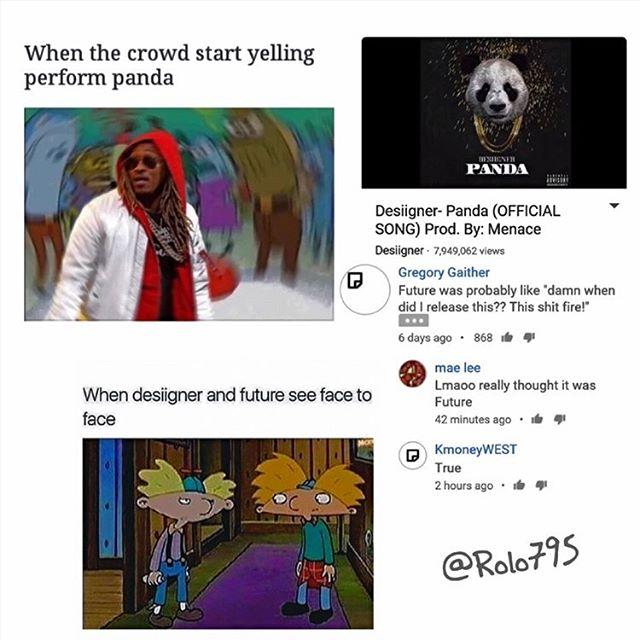 Memes-Future-Desiigner