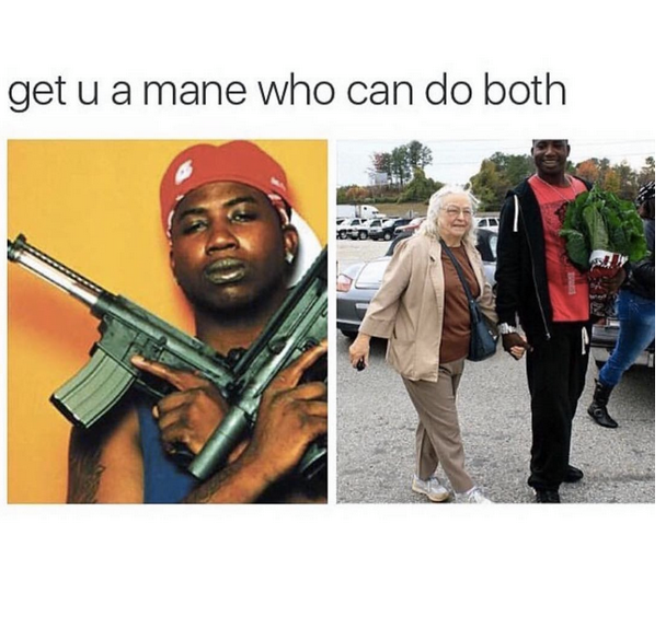 Memes-Gucci-Mane