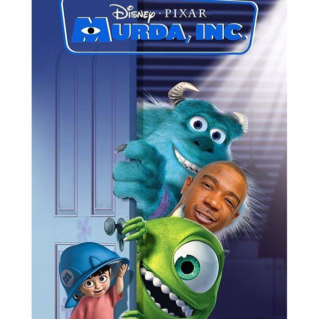 Monsters-Inc-Ja-Rule-Murda-Inc-Meme