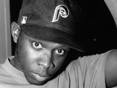 Phife Of A Tribe Called Quest Passes Away