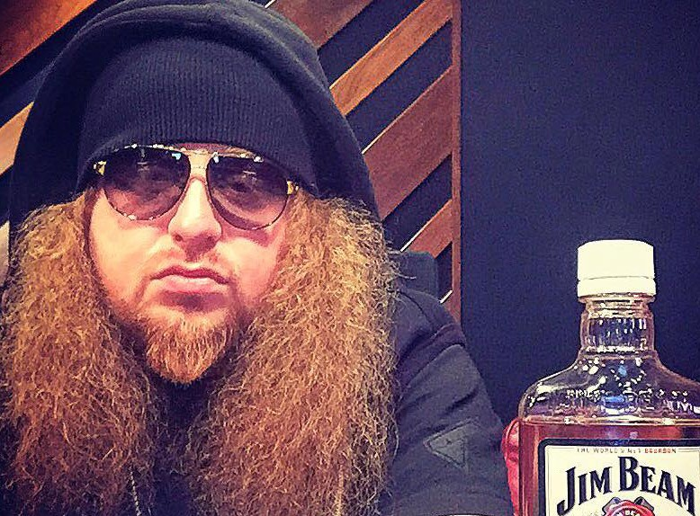 "Rittz ""Top of the Line"" Album Stream, Cover Art & Tracklist"