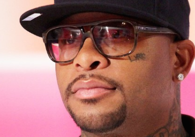 Royce Da 5'9 Details Meeting Eminem For The First Time