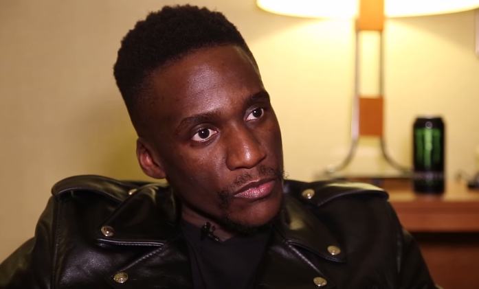 No Malice Details Exact Moment Clipse Broke Up