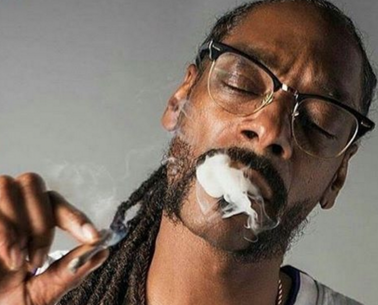 Romanian Village Responds To Snoop Dogg's Accidental Promotion