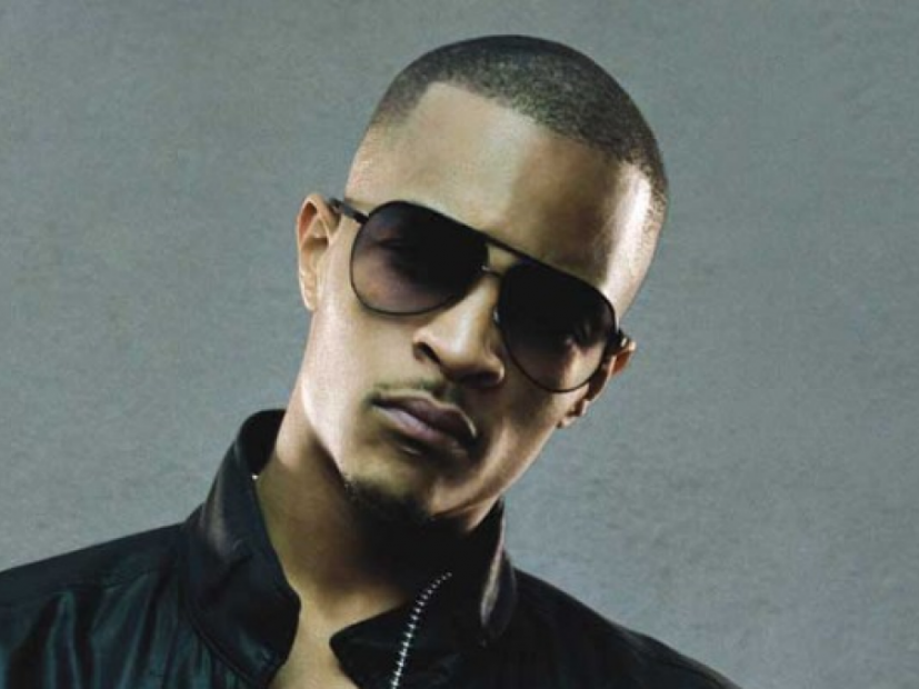 Supreme Court Rules Whether To Hear Rapper's Case Supported By T.I., Killer Mike & Big Boi