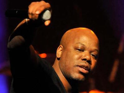 """Too $hort: """"Hip Hop Has A Tendency To Diss Itself"""""""