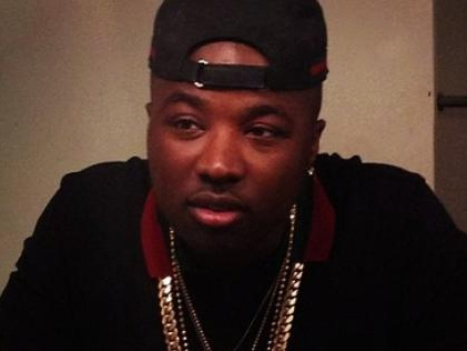 "Troy Ave Disses Joey Bada$$ And Capital Steez On ""Bad Ass"""