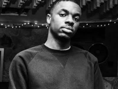 Vince Staples Disses Spotify At Spotify SXSW Event