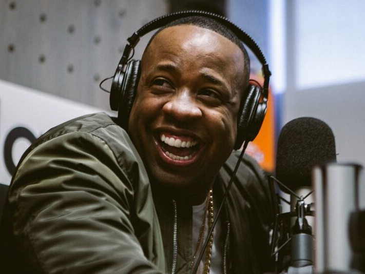 Yo Gotti Provides Tips For DM Success