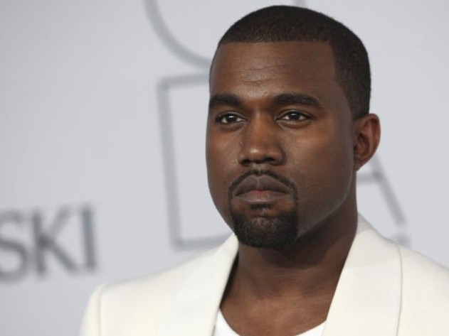 Kanye West Offers To Redesign L.A. Clippers Mascot; Owner Steve Ballmer Responds