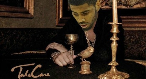 Tweets Is Watching: Kyrie Irving's Mentions In Shambles After Kehlani & PARTYNEXTDOOR Snuggle In Bed