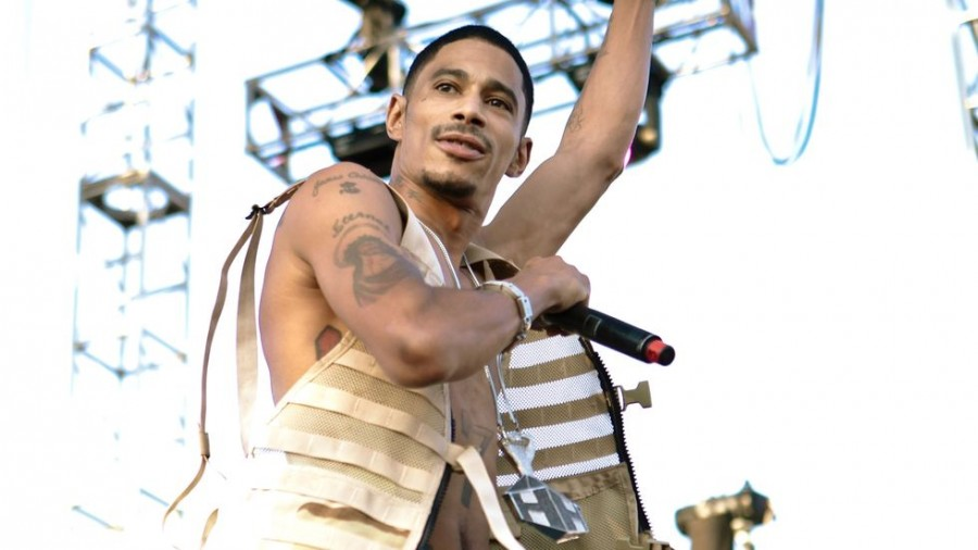 Layzie Bone Recalls Tupac Interrupting His Verbal Argument With Suge Knight