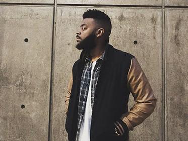 """TDE Producer Sounwave Gives Credit To LeBron James For Kendrick Lamar's """"untitled unmastered."""" Release"""