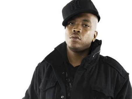 Styles P Decries Troy Ave's Suicide Comments Towards Joey Bada$$ & Capital Steez; Troy Ave Responds