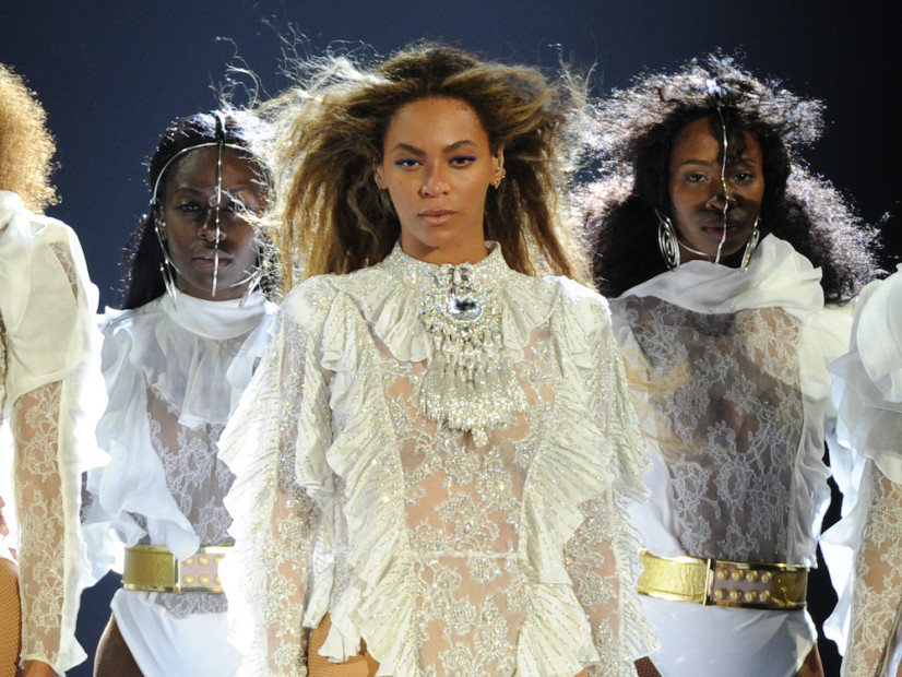 Beyonce Postpones Nashville Concert; Stadium Disputes Possible Reason For Delay