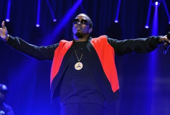 Puff Daddy Addresses The Notorious B.I.G.'s Daughter Blasting Him On Twitter