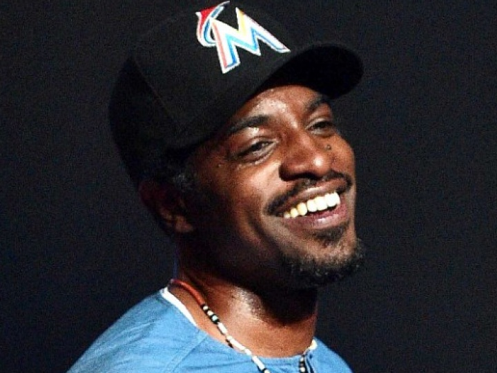 Chris Rock Hints At New Andre 3000 Album | HipHopDX