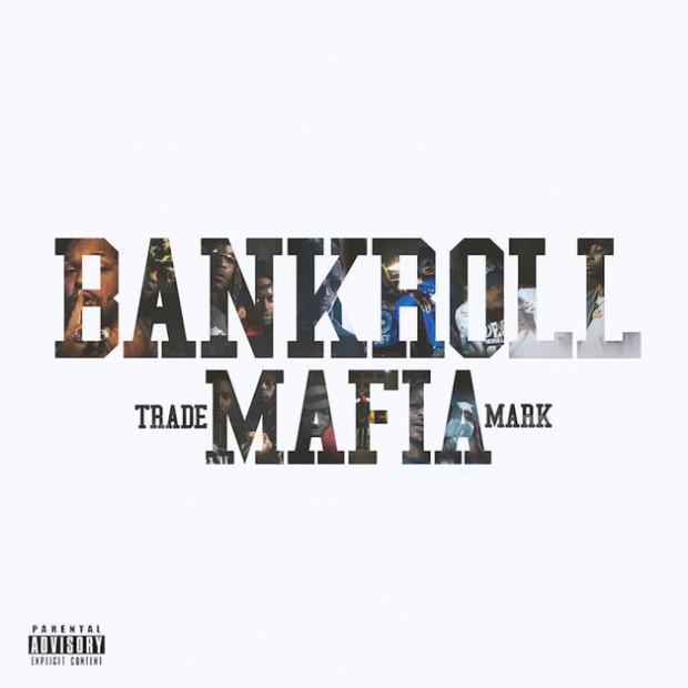 Bankroll Mafia - Bankroll Mafia