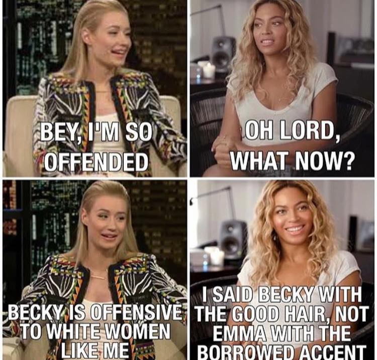 Beyonce-Lemonade-Meme-New-1