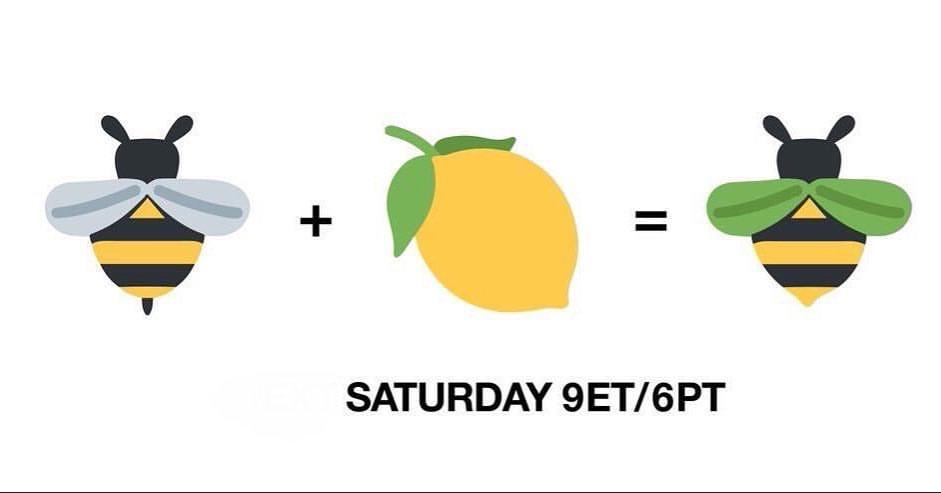 Beyonce-Tidal-Lemonade-Meme-3