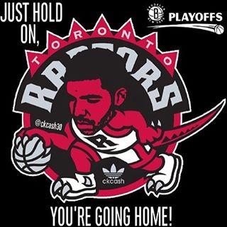 Drake-Raptors-Meme-1