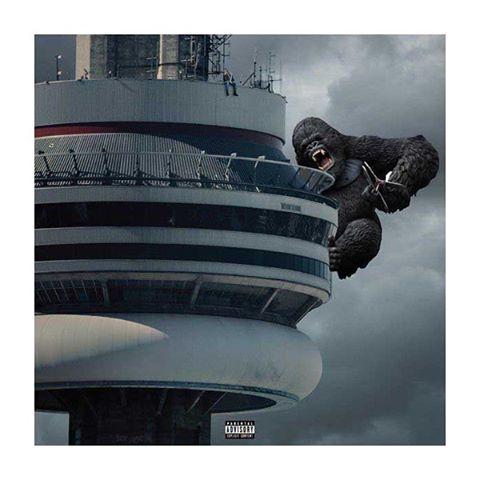 Drake-Views-Meme-2