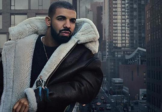 "Hip Hop Reacts To Drake's ""VIEWS"""